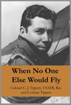 When_No_One_Else_Would_Fly