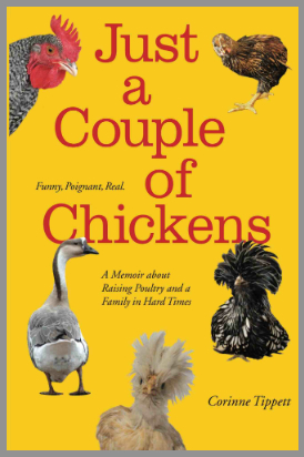 Just_A_Couple_Of_Chickens_by_Corinne_Tippett